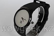 Мужские Часы Живанши Givenchy