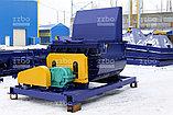 Двухвальный бетоносмеситель БП-2Г-1200, фото 4