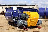 Двухвальный бетоносмеситель БП-2Г-1500, фото 2
