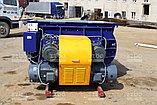 Двухвальный бетоносмеситель БП-2Г-1500, фото 3