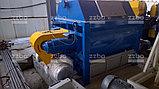 Двухвальный бетоносмеситель БП-2Г-2250, фото 6