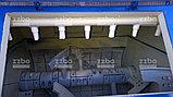 Двухвальный бетоносмеситель БП-2Г-2250, фото 8