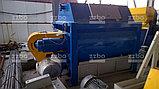 Двухвальный бетоносмеситель БП-2Г-2250, фото 9