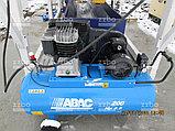 Компрессор B 5900B / 200 CT 5,5, фото 5
