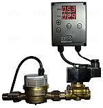 Дозатор воды ДВПЛ-1, фото 2