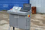 Пульт управления ПА 3.0 (автоматический\ручной режим + Опции ноутбук), фото 7