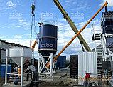 Силос цемента СЦ-22, фото 6
