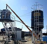 Силос цемента СЦ-22, фото 7