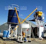Силос цемента СЦ-22, фото 4