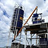 Силос цемента СЦ-32, фото 2