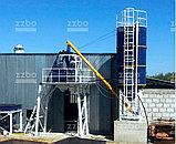 Силос цемента СЦ-32, фото 5