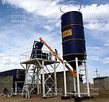 Силос цемента СЦ-32, фото 7