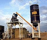 Силос цемента СЦ-32, фото 8