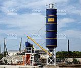 Силос цемента СЦ-52, фото 4
