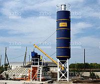 Силос цемента СЦ-52, фото 1