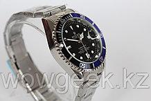 Мужские часы Ролекс ROLEX