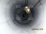 Силос цемента СЦМ-120, фото 6