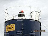 Силос цемента СЦМ-120, фото 9