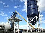 Силос цемента СЦМ-120, фото 10