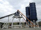Силос цемента СЦМ-140, фото 9