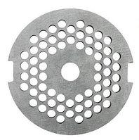 Диск для мясорубки для кухонного процессора 4.5 мм Ankarsrum