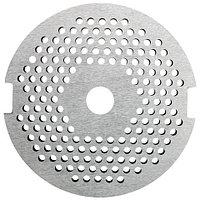 Диск для мясорубки для кухонного процессора 2.5 мм Ankarsrum