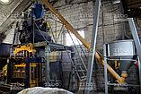 Растариватель биг-бегов цемента РМК-2, фото 6