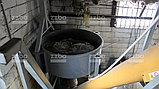 Растариватель биг-бегов цемента РМК-2, фото 2