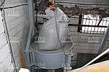 Растариватель биг-бегов цемента РМК-2, фото 7
