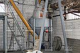 Растариватель биг-бегов цемента РМК-2, фото 10