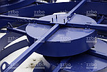 Виброформа крышки ПП (Н)20, фото 2