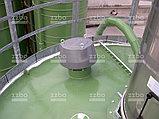 Клапан сброса избыточного давления VDS273, фото 2