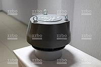 Клапан сброса избыточного давления VDS273  , фото 1