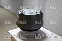 Клапан сброса избыточного давления VDS273