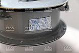 Клапан сброса избыточного давления VDS273, фото 7