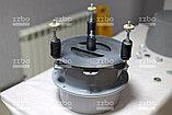 Клапан сброса избыточного давления VDS273, фото 8