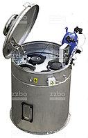Фильтр воздуха (цемента) Maxair-24