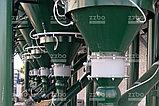 Система аэрации силоса СЦ, фото 5