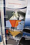 Система аэрации силоса СЦ, фото 7