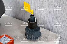 Датчик уровня цемента RLB110