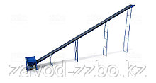 Ленточный конвейер ЛК-18-0,8