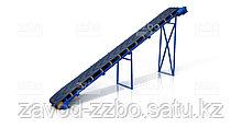 Ленточный конвейер ЛК-5-0,5