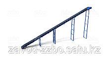 Ленточный конвейер ЛК-10-0,5