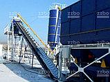 Шнек для цемента ⌀219\10000 «SCUTTI» (Италия), фото 2