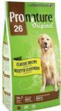 Pronature Original 26 Adult Large Breeds - для собак крупных пород (цыпленок) 15 кг., фото 1
