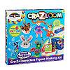 CRA-Z-LOOM набор для творчества