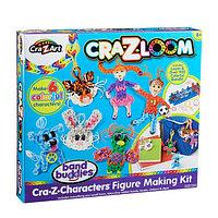 CRA-Z-LOOM набор для творчества, фото 1