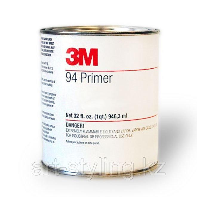 Усилитель адгезии 3М, 946мл.