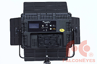 Falcon Eyes LP-600TD-SY свет студийный, LED Bicolor, фото 1