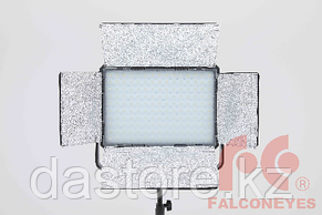 Falcon Eyes LP-600TD-SY свет студийный, LED Bicolor, фото 2